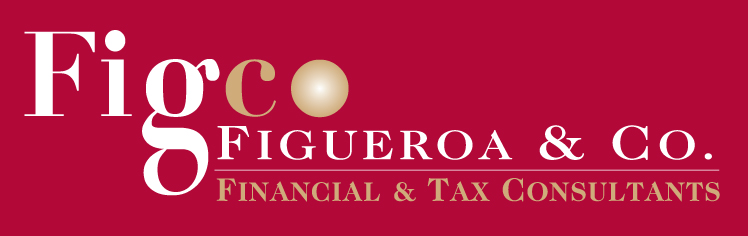 Figueroa & Co